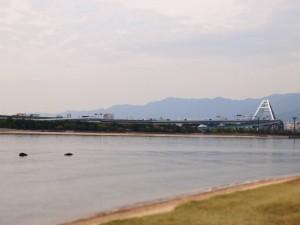 鳴尾浜01